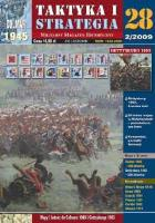 #28 w/Gettysburg 1863, Colmar 1945 (Kursk Expansion)
