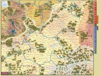 #31 w/Barbarossa 1941