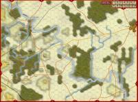 #35 w/Chmielnika 1241 & Bull Run 1861