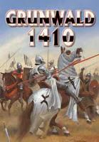 Grunwald 1410 (1st Edition)