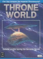 Throne World