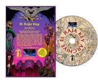 El Raja Key Archive (Deluxe Edition)
