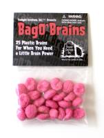 Bag o' Brains!!!