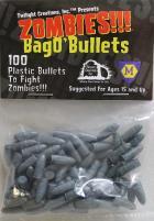 Bag o' Bullets!!!
