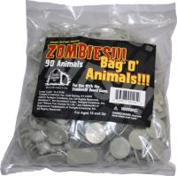 Bag o' Animals!!!
