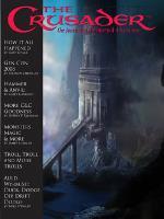 "#14 ""Towers of Adventure, Creating Magic Items"""
