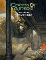 Darkenfold, The