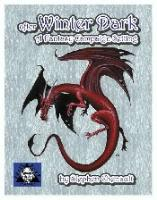 After Winter Dark - A Fantasy Campaign Setting