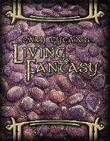Gygaxian Fantasy Supplement Collection - 3 Books!