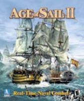 Age of Sail II - Privateer's Bounty