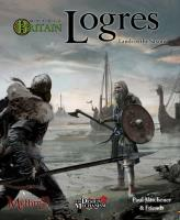 Mythic Britain - Logres