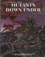 Mutants Down Under