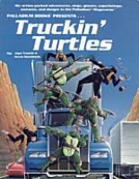 Truckin' Turtles