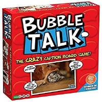 Bubble Talk (2nd Edition)