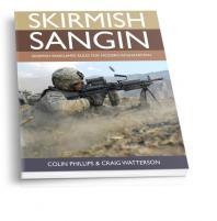 Skirmish Sangin