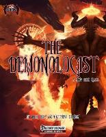 Demonologist, The