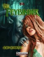 Feybinder, The