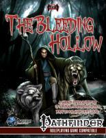 Bleeding Hollow