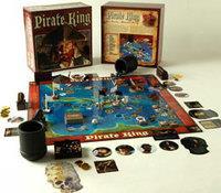 Pirate King (1st Printing)