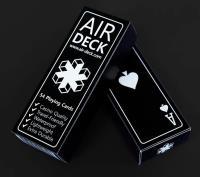 Air-Deck - Black