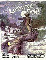 Lurking Fears