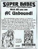 AC Unbound!