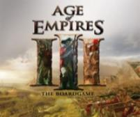 Age of Empires III - The Age of Discovery
