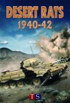 Desert Rats 1940-42