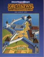 Castles - Hart Book Only!