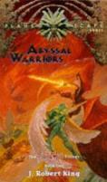 Blood Wars #2 - Abyssal Warriors
