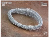 Barbed Wire - Thin, 12m