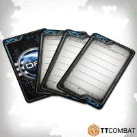 Activation Cards (2nd Edition)