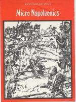 Micro Napoleonics