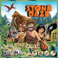 Stone Daze