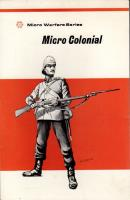 Micro Colonial