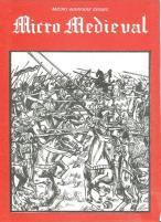 Micro Medieval