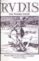 RVDIS - The Wooden Sword