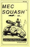 Mec Squash