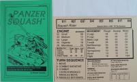 Panzer Squash