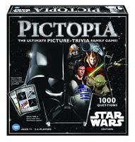 Pictopia - Star Wars