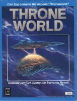 Throne World