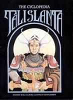 Cyclopedia Talislanta #1