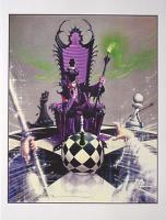 Draw, The (Limited Edition) (Dragon Magazine #118)