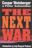 Next War, The