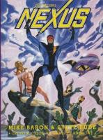 Original Nexus, The