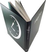 TimeWatch (Limited Edition)