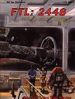 FTL - 2448 #2 (4th Edition)