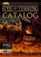 "#64 ""Eye of Terror"""