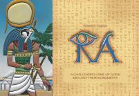 Ra (2005 Edition)