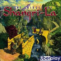 Bridges of Shangri-La, The